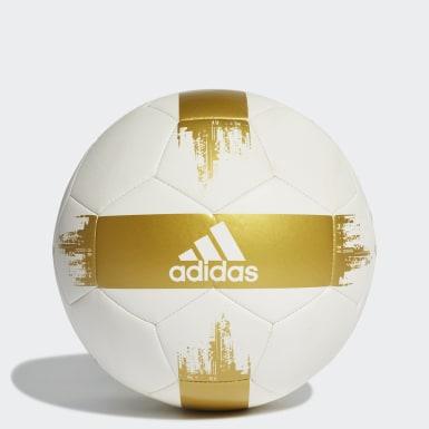 EPP 2 Football