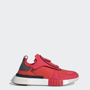 Futurepacer sko