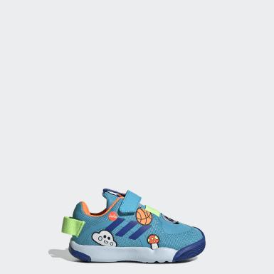 Sapatos ActivePlay Cleofus Criança Treino