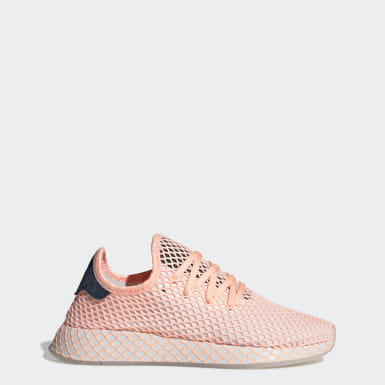 Tenis DEERUPT RUNNER W SP