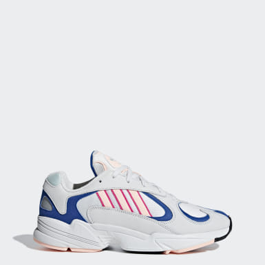 Outlet femme • adidas ® | Shop produits adidas promo pour