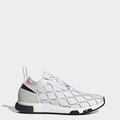 scarpe adidas impermeabile uomo