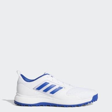 Sapatos Golfe CP Traxion SL Branco Homem Golfe