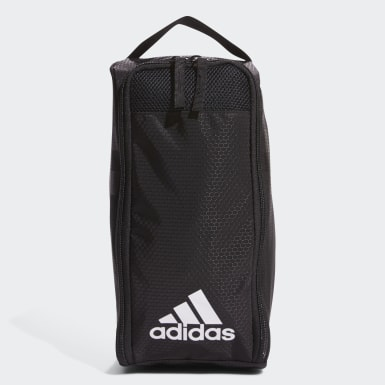 Stadium 2 Team Shoe Bag