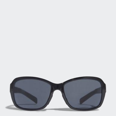 Baboa Sonnenbrille
