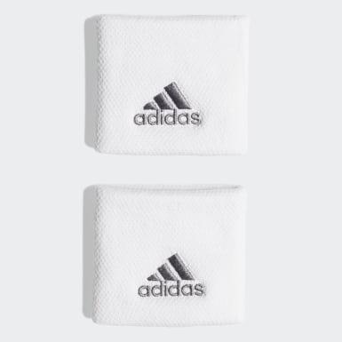 045f5980e Ropa y Calzado de Tenis para mujer | Comprar online en adidas