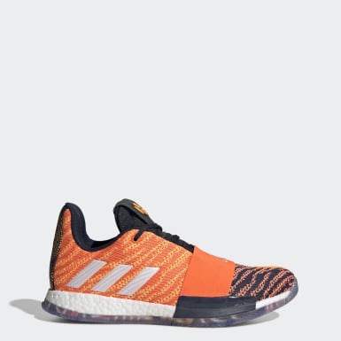 Chaussures Basketball Vert Hommes | adidas France