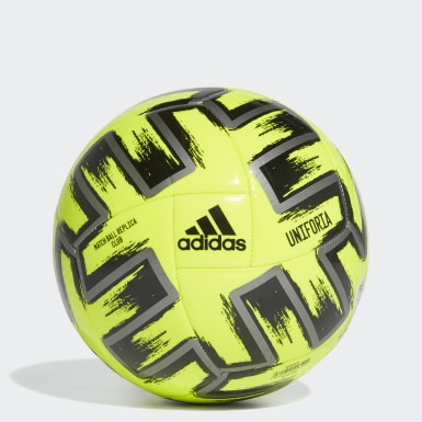 ลูกฟุตบอล Uniforia Club