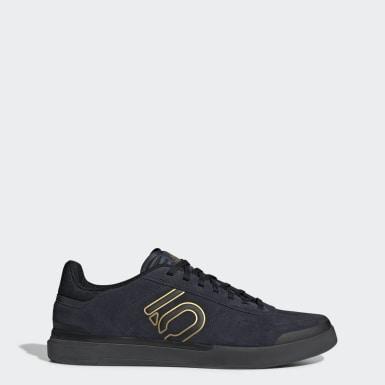 Sapatos de BTT Sleuth DLX Five Ten