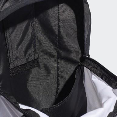 черный Рюкзак Terrex Agravic Large