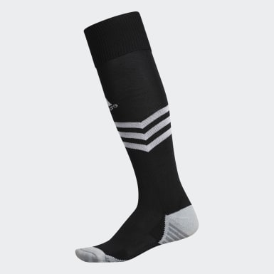 Mundial Zone Cushioned Socks