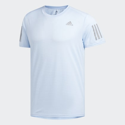Response Blau Deutschland T Cooler shirt Blue Glow Adidas 1TlJ3FcuK