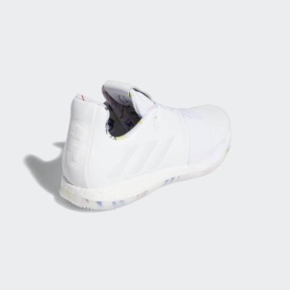 Vol3 WhiteCore Adidas Schuh Black Deutschland Cloud Harden Weiß yY6bgf7