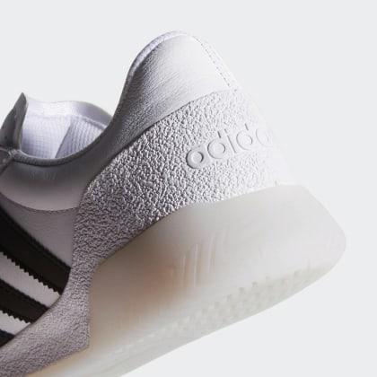 Weiß City Solid Grey Cloud Lgh Schuh Adidas Deutschland Cup Black WhiteCore sdQCrBthx