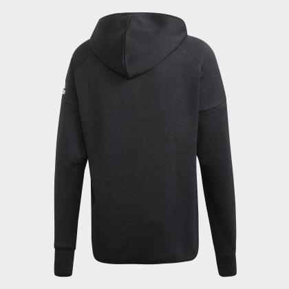 Adidas Anthem All Schwarz Jacke Blacks Black Deutschland lJcF1TK