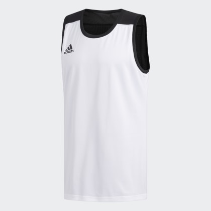 Schwarz 3g Trikot Reversible Speed Deutschland BlackWhite Adidas WE2IYDH9