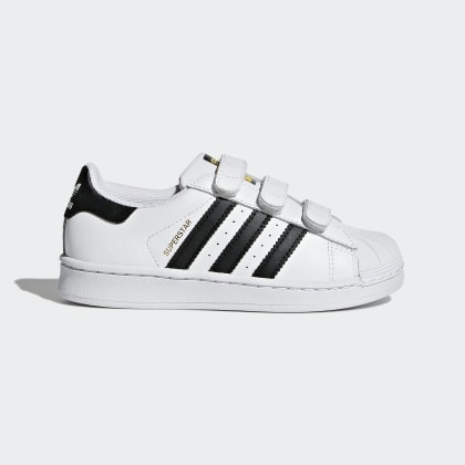 Superstar Black Cloud WhiteCore Weiß Deutschland Foundation Adidas Schuh k8PX0wOn