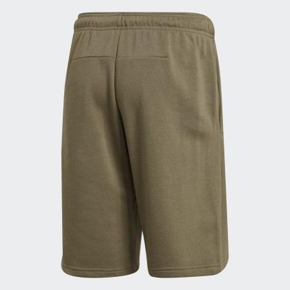 Grün Of GreenBlack Badge Sport Shorts Haves Adidas Deutschland Must f6vY7gmIby