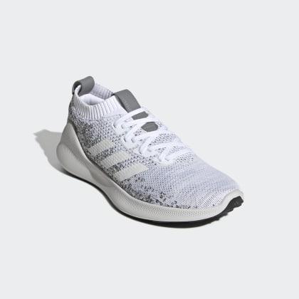 White Beige DeutschlandCloud Adidas PurebounceSchuh Carbon ARj5L4