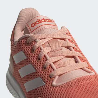 Pink Schuh Orange Glow Archivo Adidas CoralCloud Deutschland Semi White WEH2Y9IeDb