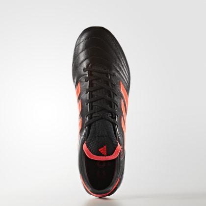 Adidas Core 1 Schwarz Deutschland Copa Sg Schuh Red 17 BlackSolar sQrthdC
