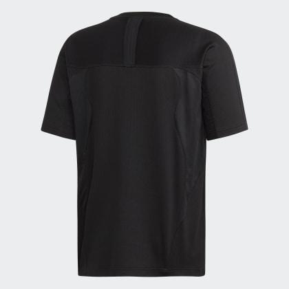 Deutschland T Adidas Black Schwarz Pt3 shirt DHI29E