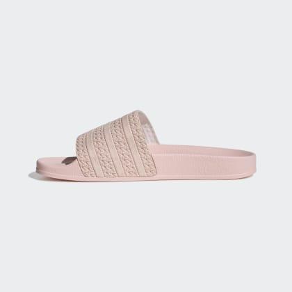Deutschland Rosa Icey Adidas Adilette Pink EeWDH29YbI