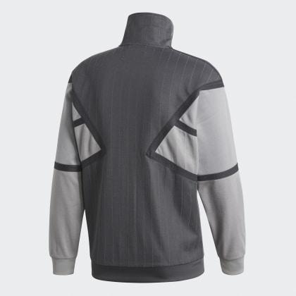 Grey Dgh Adidas Training Grau Jacke Deutschland Originals Solid WQedCrxoB