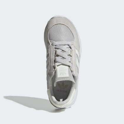Deutschland Forest Black Grau White Core Grey Schuh OneCloud Adidas Grove CedroWxB
