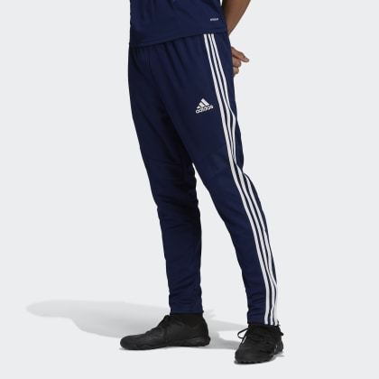 BlueWhite Deutschland Adidas Dark 19 Tiro Blau Trainingshose Jlc5uK13FT