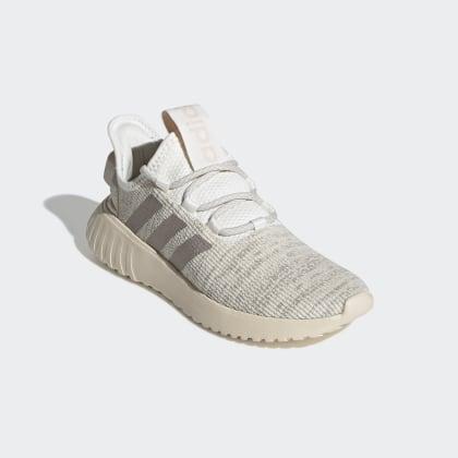 Adidas Weiß Cloud Kaptir WhitePlatin X Schuh Deutschland MetLinen We9DH2EIYb
