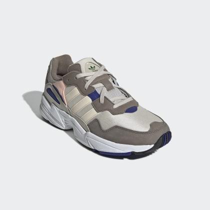 Clear BrownEcru 96 Adidas Simple Tint Deutschland Yung Schuh Braun 3L5ARj4