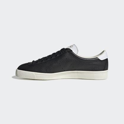 Adidas Schuh White Lacombe Schwarz Core BlackCloud Deutschland Chalk 8nOPkX0w