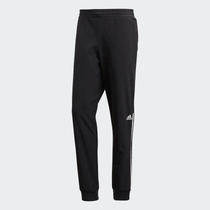 eHose Adidas Schwarz Deutschland Z n Black Y6vbgm7Ify