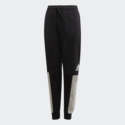 BlackMedium Sport Hose Schwarz Deutschland Heather Adidas Grey Id ucKlF15TJ3