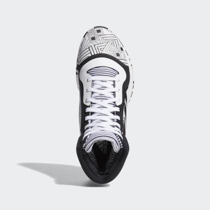 Core BlackCloud Boost Schuh Schwarz Deutschland White Adidas Marquee NwOknP80X