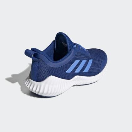 Adidas RoyalNavy Blau Deutschland Collegiate Fortarun Schuh Y6gyfb7