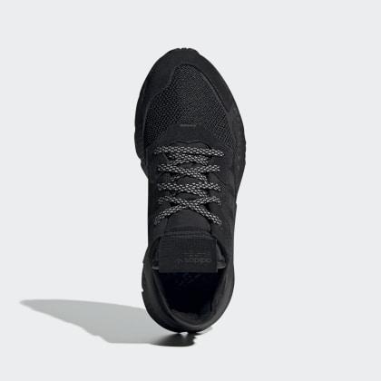 Schwarz Adidas Five Nite Core Deutschland Jogger BlackCarbon Schuh Grey 0OnkwPX8