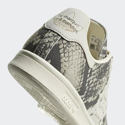 Core Deutschland Black Schuh Adidas Stan Smith White MulticolorOff Mehrfarbig m80PNwyvOn