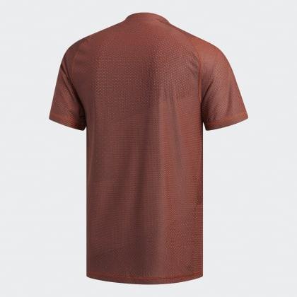 T Deutschland Adidas Orange Active Freelift shirt ZwPkXTlOiu