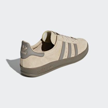 Beige Gum5 NudeSimple Adidas Pale Broomfield St Brown Deutschland Schuh eWE2YbIDH9