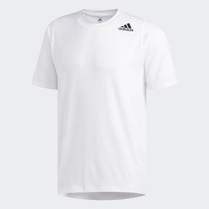 T Lite Deutschland Weiß Sport White Prime Freelift Adidas shirt PZ0kNO8wnX
