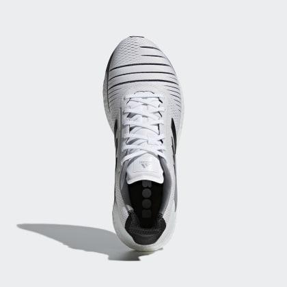 Beige Black Solar Three Grey Schuh DeutschlandCore Glide Adidas 5qALc43Rj