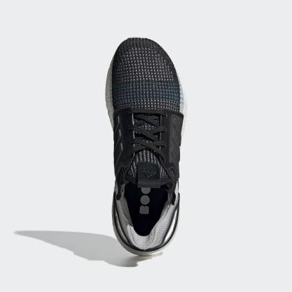 Adidas Schuh Six Deutschland Core BlackGrey Schwarz Ultraboost Cyan 19 Shock ARL5j4