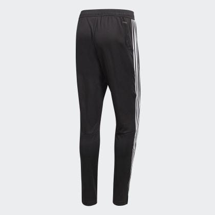 Schwarz Deutschland 19 Tiro Trainingshose Adidas BlackWhite AL3jcRq54