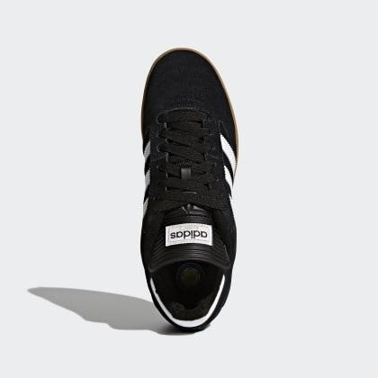 White BlackFootwear Schuh Metallic Pro Core Busenitz Adidas Gold Deutschland Schwarz TXZwukiOP