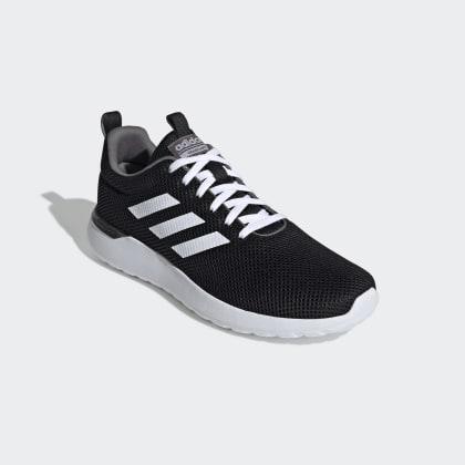 Adidas Deutschland Racer Schuh BlackCloud Grey Lite Four Cln Core Schwarz White 7gf6yYb