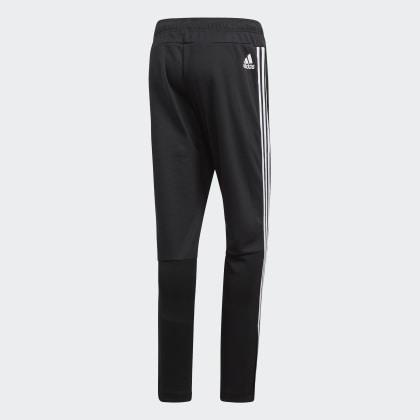 Adidas Schwarz BlackWhite Id Hose Deutschland Tiro WYEHD92I