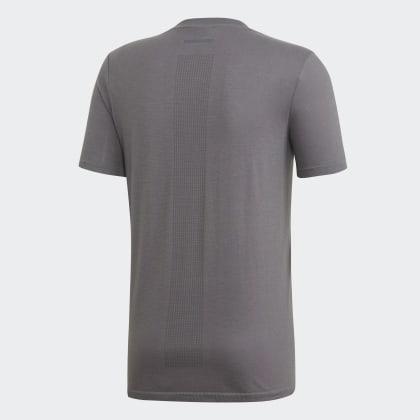 Adidas Deutschland Four 25 shirt Grau Grey 7 T 7gYfyb6