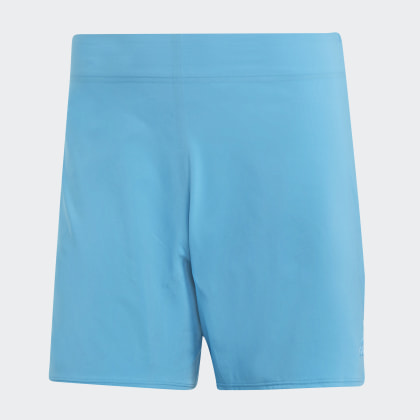 Shorts 360 6 inch Blau Shock Fast Deutschland Adidas Cyan 4krft vnwPm08yNO